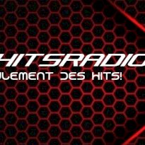 Zone-Hitsradio.ca