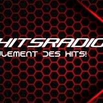 Zone-Hitsradio.ca