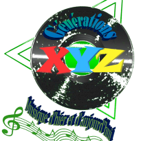 Radio Generations XYZ